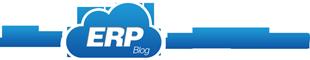 Blog do Meu ERP na Nuvem
