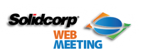 web_meeting_logo_novo