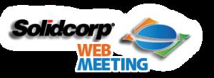 web_meeting_logo_novo